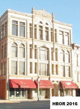 323 S Main St Photo 1