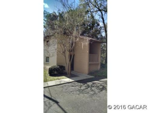 1213 NW 39th Ave Photo 1