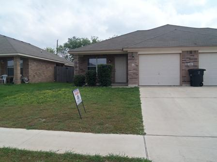 1312 Chips Drive #A Photo 1