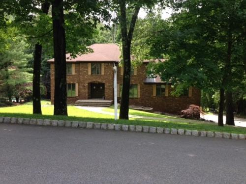 49 Ivy Place Photo 1