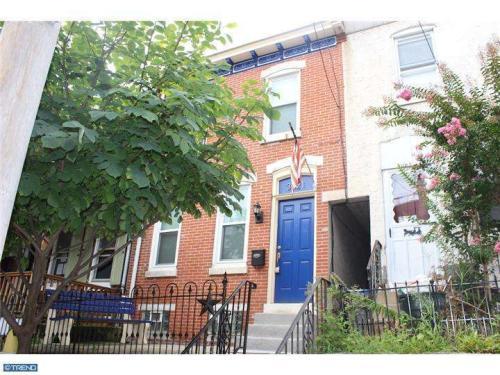 3521 Sunnyside Ave Photo 1