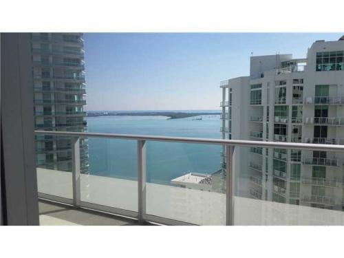 1300 Brickell Bay Dr Photo 1