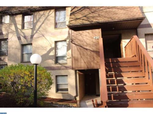 431 Shawmont Ave C Photo 1