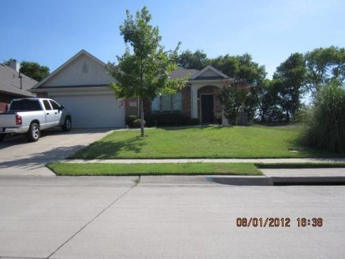 3135 Marble Falls Dr Photo 1