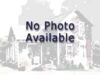 1310 Saddle Rack Street Photo 1