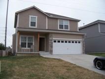 4401 Ironwood Drive Photo 1