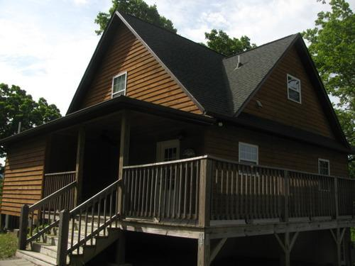 1052 Bear Creek Photo 1
