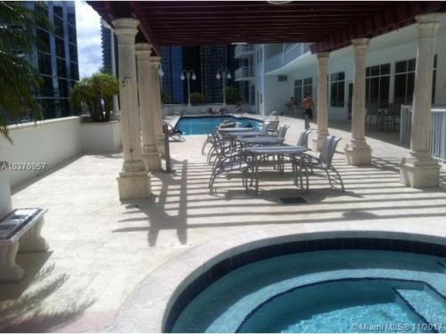 1200 Brickell Bay Drive #2304 Photo 1