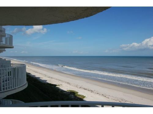 2225 Highway A1a #410 Photo 1