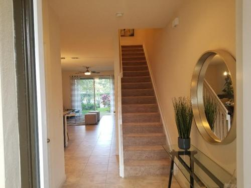 1039 NW 33rd #1039 Photo 1