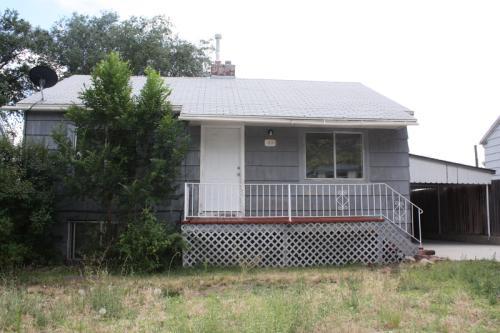 410 Edgehill Drive Photo 1
