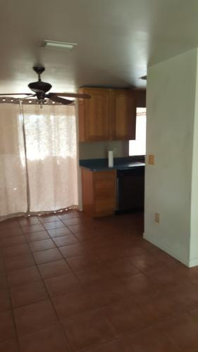 2150 Austin Dr Avail September Photo 1