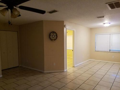 5352 W Customer Court Avail August Photo 1