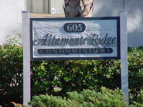 605 N Lake Boulevard #86 Photo 1