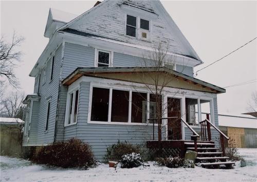 511 East Avenue Photo 1
