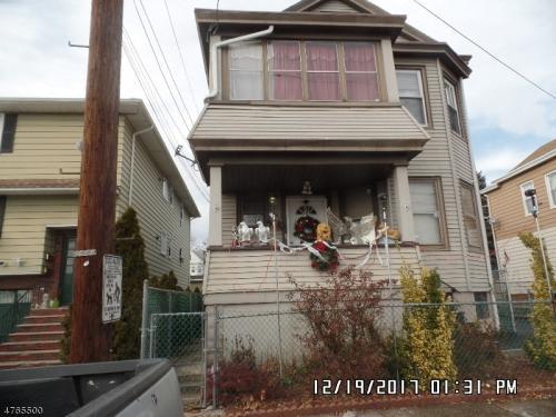 381 N 11th Street #2 Photo 1