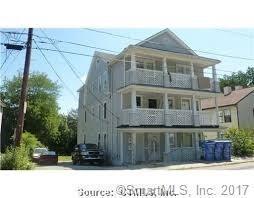 172 Alder Street #FL 3 Photo 1