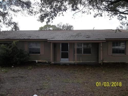 9236 Northcliffe Boulevard Photo 1
