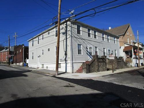 324 Chandler Avenue Photo 1