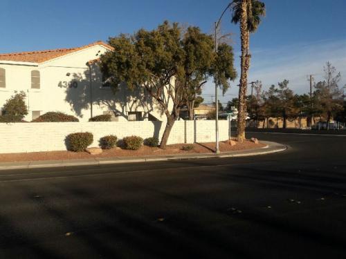 4300 W Lake Mead Boulevard #101 Photo 1