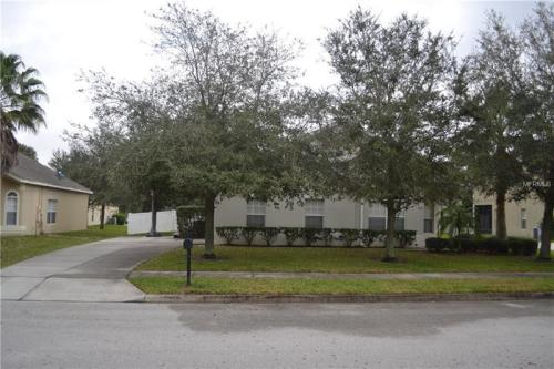 1339 Edison Tree Road Photo 1