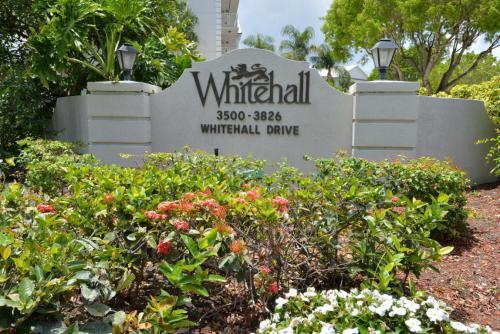 3630 Whitehall Drive #104 Photo 1