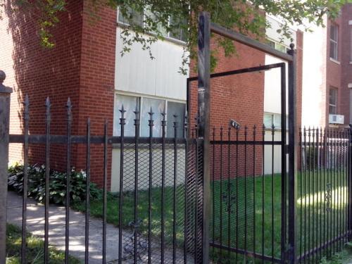 431 E 113th Street #2C Photo 1