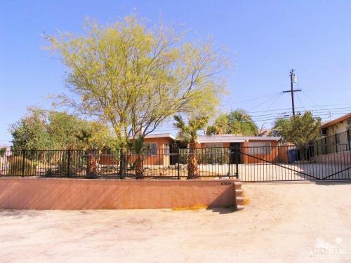 67610 Hacienda #B Photo 1