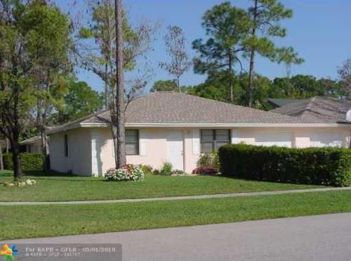 1130 Hyacinth Place Photo 1