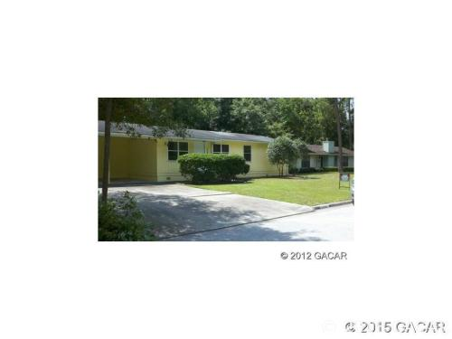 2341 NW 54th Place Photo 1