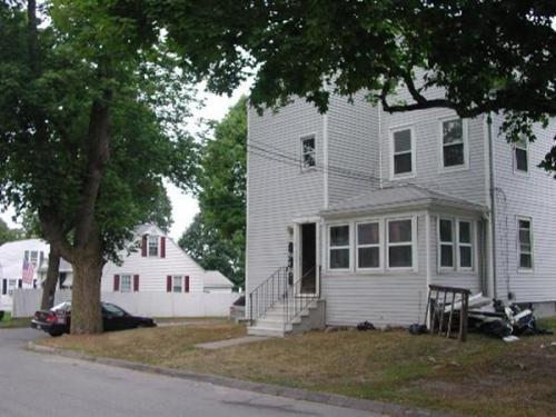 15 Steele Street #3 Photo 1