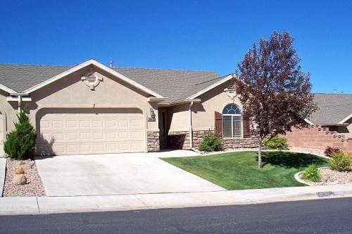 1422 Southern View Drive Photo 1