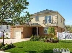1450 Beech Street #HOUSE Photo 1
