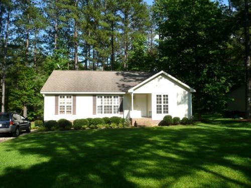 1526 Maine Circle Photo 1