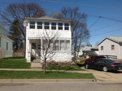 184 Cole Avenue #2 Photo 1