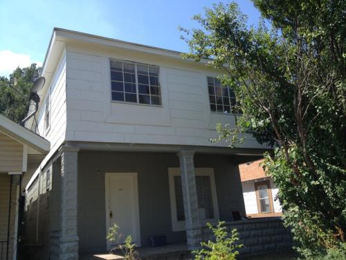 238 S Oklahoma Ave Photo 1