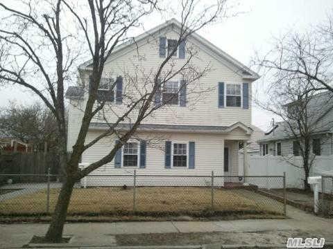 220 W Pine Street Photo 1