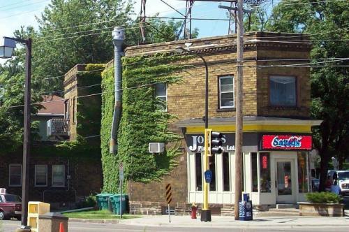 624 Como Avenue #1 Photo 1
