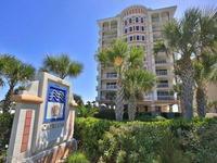 1425 Ocean Shore Blvd Photo 1