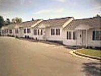 638 Lakeside Avenue Photo 1