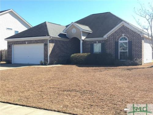 119 Willow Point Circle Photo 1