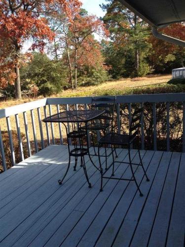 7 Dogwood Terrace #D Photo 1