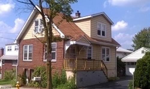 104 Hillcrest Ave Photo 1