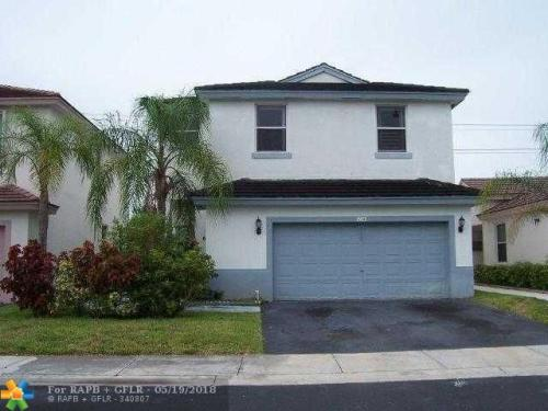 6746 NW 69th Court Photo 1