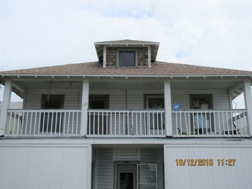 121 S Grandview Avenue Photo 1