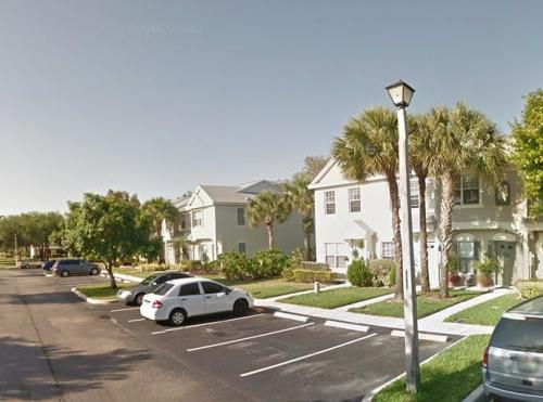 Houses For Rent In Broward County Fl From 600 To 67k A Month