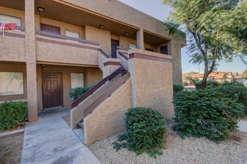 3601 W Tierra Buena Ln Unit 230 Photo 1