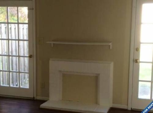 431 Hermitage Drive #413A Photo 1