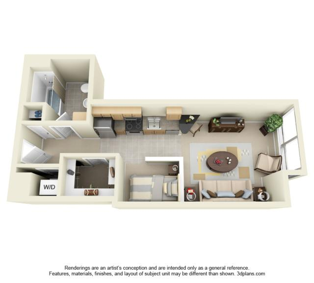 M Street at 910 8th Avenue  Seattle  WA 98104   HotPads. Seattle 2 Bedroom Apartments. Home Design Ideas